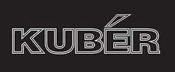Kubér